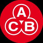 Abralux Colori Begh�